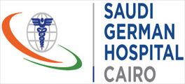 Jobs and Careers at Saudi German Hospital, Egypt | ArabJobs.com