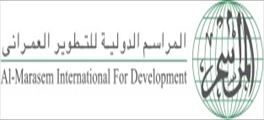 Jobs and Careers at Al Marasem International for Development, Egypt | ArabJobs.com