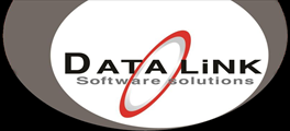 Jobs and Careers at Datalink , Egypt | ArabJobs.com