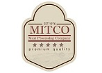 Jobs and Careers at MITCO - Egyptian Meat Processing Co., Egypt | ArabJobs.com