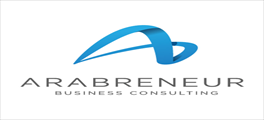 Jobs and Careers at Arabreneur, Egypt | ArabJobs.com