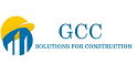 Jobs and Careers at Gulf Candle Company, Kuwait | ArabJobs.com