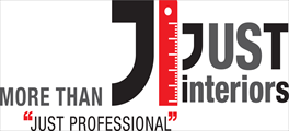 Jobs and Careers at Just Interiors, Kuwait | ArabJobs.com