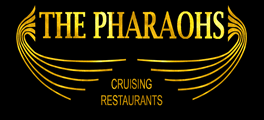 Jobs and Careers at The Pharaohs Cruising Restaurants  , مصر | ArabJobs.com