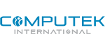 Jobs and Careers at Computek, Egypt | ArabJobs.com