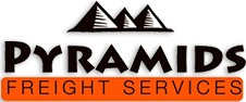 Jobs and Careers at PYRAMIDS FREIGHT SERVICES, Egypt | ArabJobs.com