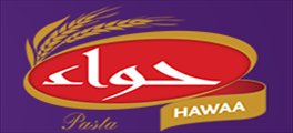 Jobs and Careers at Hawaa Pasta, Egypt | ArabJobs.com