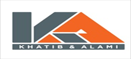 Jobs and Careers at Khatib and Alami, Egypt | ArabJobs.com