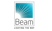 Jobs and Careers at BEAM - Bukhatir Group, UAE | ArabJobs.com