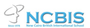 Jobs and Careers at New Cairo British International School, Egypt | ArabJobs.com