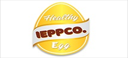 Jobs and Careers at International Egg Processing & Packing Company (IEPPCO), Egypt | ArabJobs.com