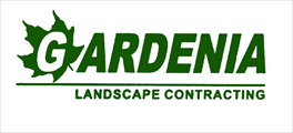 Jobs and Careers at Gardenia, Egypt | ArabJobs.com
