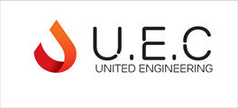 Jobs and Careers at United Engineering company, Egypt | ArabJobs.com
