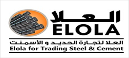 Jobs and Careers at El Ola Co. For Trading Steel & Cement, Egypt | ArabJobs.com