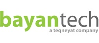 Jobs and Careers at Bayantech, Egypt | ArabJobs.com