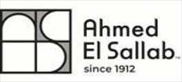 Jobs and Careers at Ahmed El-sallab, Egypt | ArabJobs.com