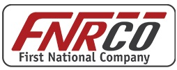 Jobs and Careers at First National Recruitment Company ( FNRCO ), Saudi Arabia | ArabJobs.com