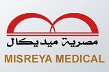 Jobs and Careers at Misreya Medical, Egypt | ArabJobs.com