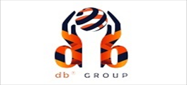 Jobs and Careers at db Group, UAE | ArabJobs.com