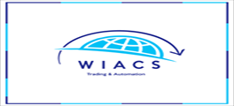 Jobs and Careers at WIACS Trading & Automation, Egypt | ArabJobs.com
