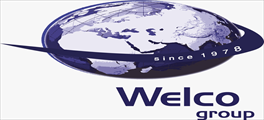 Jobs and Careers at welco group, Egypt | ArabJobs.com