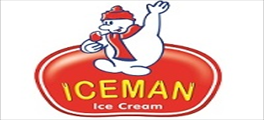 Jobs and Careers at ICEMAN, Egypt | ArabJobs.com