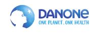 Jobs and Careers at Danone Egypt, Egypt | ArabJobs.com