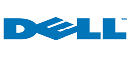 Jobs and Careers at Dell, Canada | ArabJobs.com