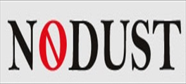 Jobs and Careers at Misr Nodust, Egypt | ArabJobs.com