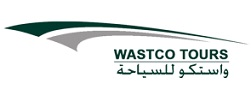 Jobs and Careers at WASTCO TOURS , Egypt | ArabJobs.com