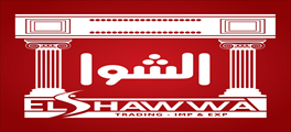 Jobs and Careers at El Shawwa Trading Group, مصر | ArabJobs.com