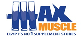Jobs and Careers at MaxMuscle, Egypt | ArabJobs.com