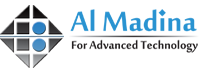 Jobs and Careers at Al Madina for Advanced Technology, Egypt | ArabJobs.com