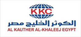 Jobs and Careers at AL KAUTHER ALKALEEJ EGYPT, Egypt | ArabJobs.com