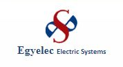 Jobs and Careers at Egyelec Electric Systems, Egypt | ArabJobs.com