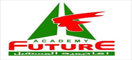 Jobs and Careers at Future Academy, Egypt | ArabJobs.com