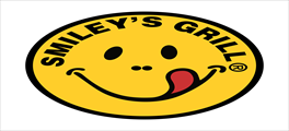 Jobs and Careers at  Smiley's Grill, Egypt | ArabJobs.com