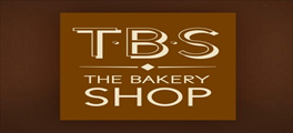 Jobs and Careers at TBS Egypt, Egypt | ArabJobs.com