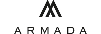 Jobs and Careers at  Armada Group, Kuwait | ArabJobs.com