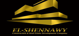 Jobs and Careers at El SHENNAWY , Egypt | ArabJobs.com