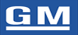 Jobs and Careers at General Motors, Egypt | ArabJobs.com