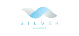 Jobs and Careers at Silver, Egypt | ArabJobs.com