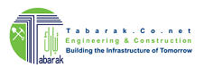 Jobs and Careers at Tabarak, مصر | ArabJobs.com