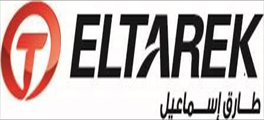 Jobs and Careers at Eltarek Automotive, Egypt | ArabJobs.com