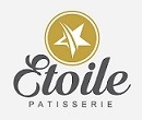 Jobs and Careers at Etoile, Egypt | ArabJobs.com