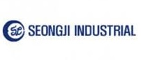 Jobs and Careers at SEONG JI  EGYPT CO., LTD, Egypt | ArabJobs.com