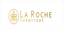 Jobs and Careers at LA ROCHE Furniture Industries S.A.E, Egypt | ArabJobs.com