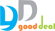 Jobs and Careers at Goood Deal, Saudi Arabia | ArabJobs.com