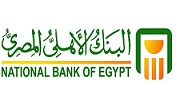 Jobs and Careers at National Bank of Egypt, Egypt | ArabJobs.com