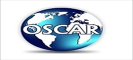 Jobs and Careers at Oscar Recruitment, Egypt | ArabJobs.com